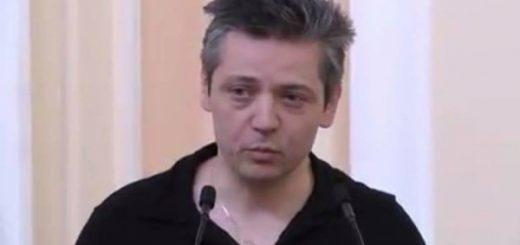 Тернопільський депутат розповів f46550bc928a0