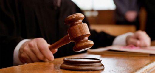 За побиття поліцейського засудили депутата Кременецької міської ради cb8a63978359d