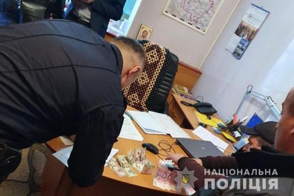"""Результат пошуку зображень за запитом """"На Тернопільщині водій хотів відкупитися за п'янку за кермом і нажив собі ще більше проблем"""""""